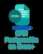 CFDI.png