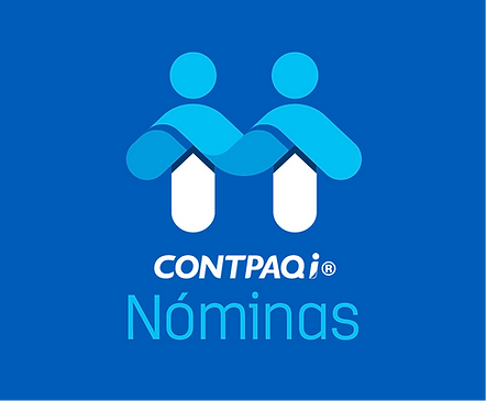 CONTPAQi_submarca_Nominas_RGB_D.png
