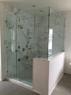 shower 2015 046