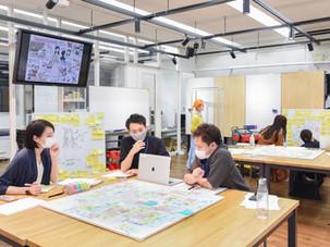 OCHABI デザインアートコース
