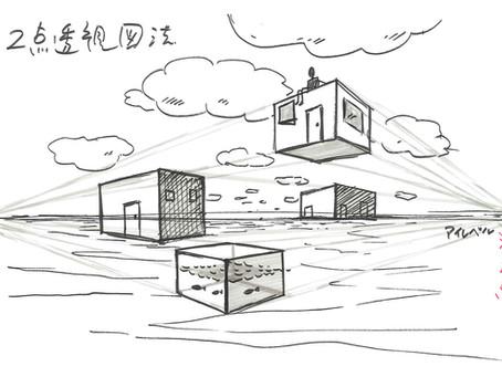 ロジカルデッサン™(全6回)