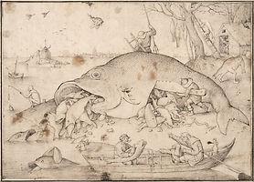 後半画像「大きな魚が小さな魚を食う」1557年_ピーテル・ブリューゲル.jpg