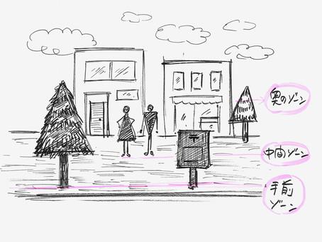 夜間デザインアートコース(レポート)