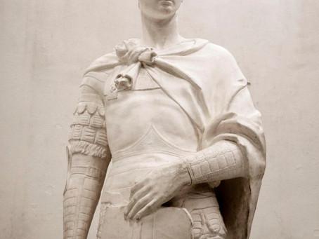聖ゲオルギオス