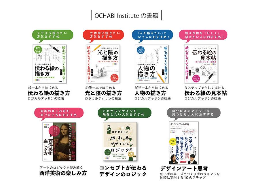 OCHABIの書籍一覧2021.jpg