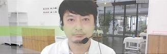 2021HPtoptaiken_gousei3.png