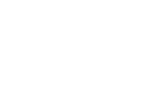 alesia new logo.png