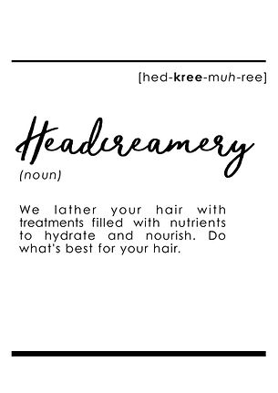 headcreamery