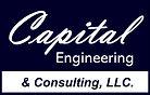 Capital Engineering.jfif