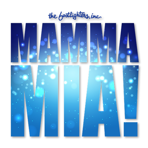 MAMMA MIA_FTL.png