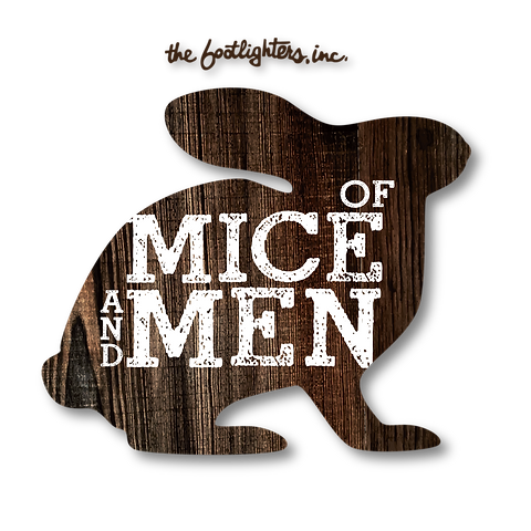 OF MICE AND MEN_FTL-01.png