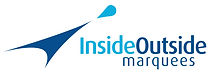 InsideOutsideMarquees-logo.jpg