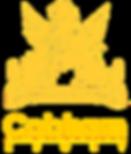 Cobham logo GOLD.png