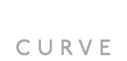 cobham-curve-logo.png