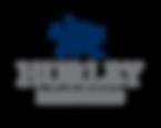 Hurley_New_Logo_RGB.png