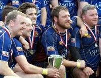 Cup_Winners.jpg