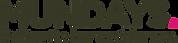 Mundays-logo.png