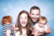 family-3043408_640-1.jpg