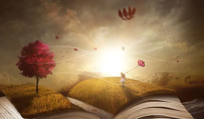 book-2929646_640.jpg