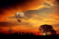 landscape-1160867_960_720.jpg