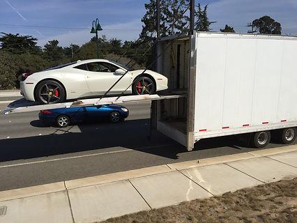 Ferrari-458-Loading.jpg