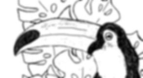 Toucan Do It A4.jpg