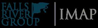 frg logo.png