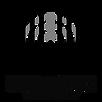 UAMG Logo 2.png