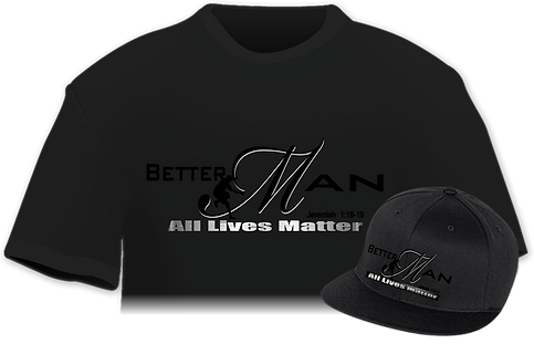 Better Man Tee ALM Black.png