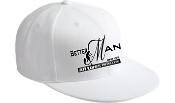 Better Man ball cap white - Copy.png