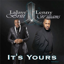 LaJaye & Lenny Artwork2.jpg