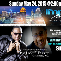 The Bobby Jones Show May Flyer web.png