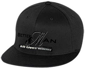 Better Man ball cap black.png