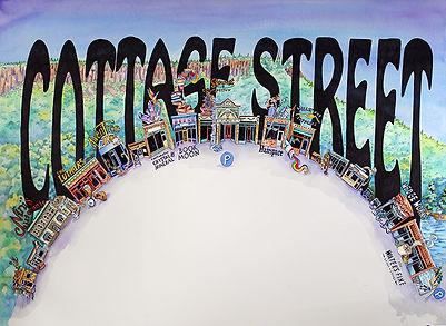 cottage street mapsmall.jpg