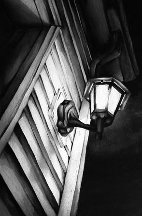 black and white lamp.jpg