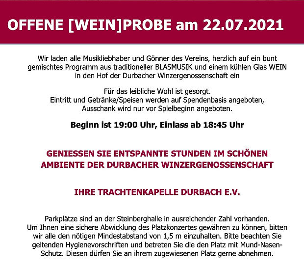 Offene_Weinprobe_Juli2.jpg