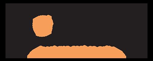Atelier-Hortense-logo-klein