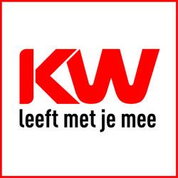 KW_LEEFT MET JE MEE