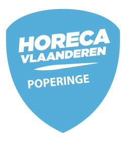 Horeca Poperinge