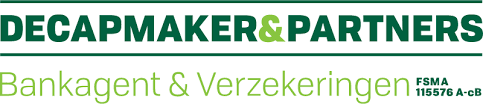 Logo Decapmaker