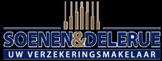 Logo Soenen Delerue