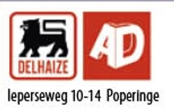 AD Delhaize Poperinge