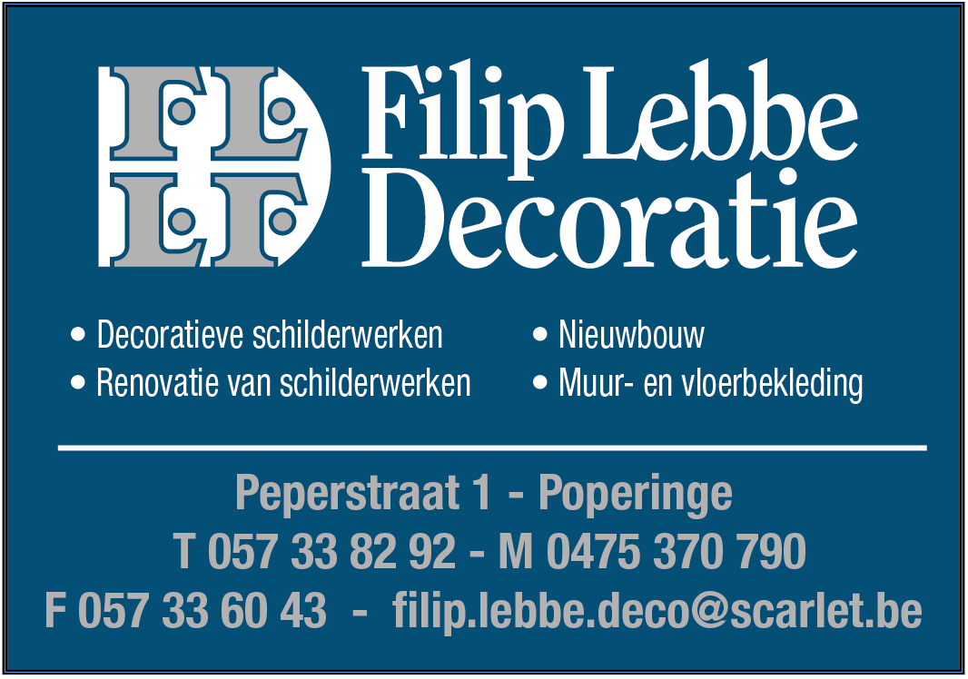 Filip_Lebbe_Decoratie-103236e1