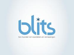 blits