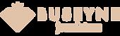 Logo Juwelen Buseyne.png