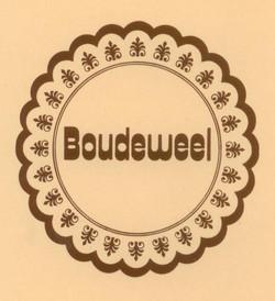 Bakkerij Boudeweel