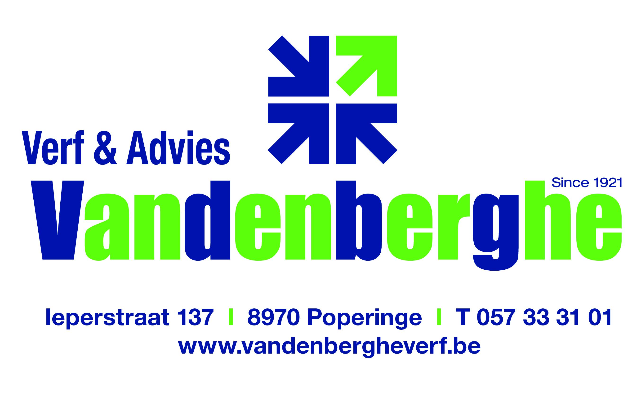 Logo 2013 Vandenbergheverf_ad
