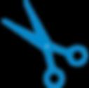Scissors Icon.png