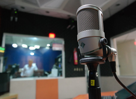DIY Recording: What Microphones Should I Get?