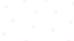 ADI-Patterns_0021_donuts